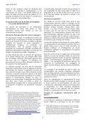 Lutter contre l'accaparement des terres - aGter - Page 3