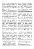 Lutter contre l'accaparement des terres - aGter - Page 4