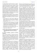 Lutter contre l'accaparement des terres - aGter - Page 5