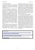 Lutter contre l'accaparement des terres - aGter - Page 6