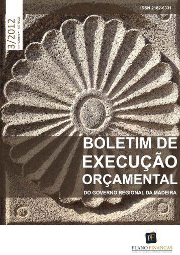 3/2012 - 28 de Setembro - Visualizar - Secretaria Regional do Plano ...