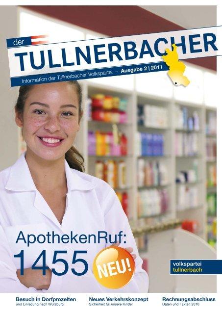 Ballsport Allgemeiner Sportverein Pressbaum und Tullnerbach