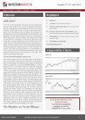 Investor-Magazin_Ausgabe72 - Seite 2