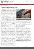 Investor-Magazin_Ausgabe72 - Seite 3