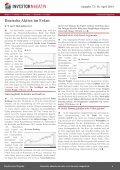 Investor-Magazin_Ausgabe72 - Seite 4