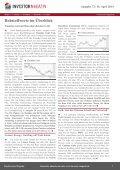 Investor-Magazin_Ausgabe72 - Seite 7