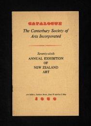 Download (14.2 MB) - Christchurch Art Gallery
