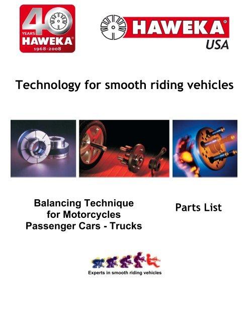 825 850 925 1250 Wheel Balancer 28mm to 40mm Conversion Shaft 1025 1000 Coats 700 1050 950 800