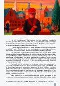 Kunstschilder Paul Marien - Leuvens Historisch Genootschap - Page 2