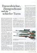 W - Sax Munitions GmbH - Page 2