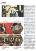 W - Sax Munitions GmbH - Page 3