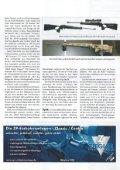 W - Sax Munitions GmbH - Page 4