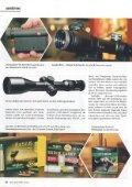 W - Sax Munitions GmbH - Page 5