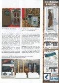 W - Sax Munitions GmbH - Page 6