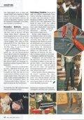 W - Sax Munitions GmbH - Page 7