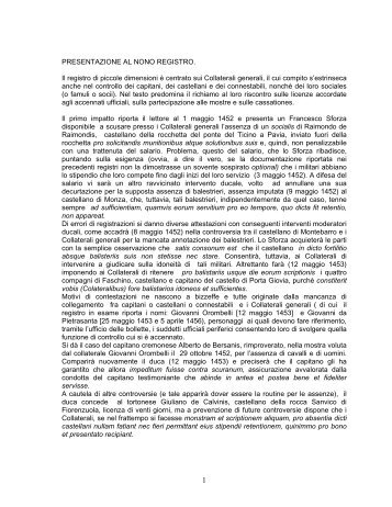 OCR Document - Istituto Lombardo Accademia di Scienze e Lettere