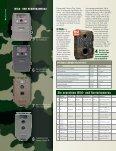 Sogenannte Wild- beziehungsweise Revier- kameras ... - Vegaoptics - Seite 3