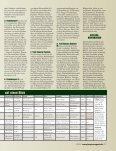 Sogenannte Wild- beziehungsweise Revier- kameras ... - Vegaoptics - Seite 4