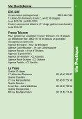 Vie Pratique - Page 5