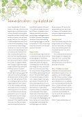 Verksamhetsberättelse 2011 - Fonus - Page 4