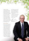 Verksamhetsberättelse 2011 - Fonus - Page 5