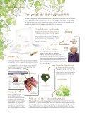 Verksamhetsberättelse 2011 - Fonus - Page 6