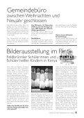 dorfzeit g - Feldbrunnen - Seite 3