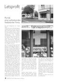 dorfzeit g - Feldbrunnen - Seite 4