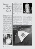 dorfzeit g - Feldbrunnen - Seite 6