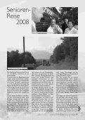 dorfzeit g - Feldbrunnen - Seite 7