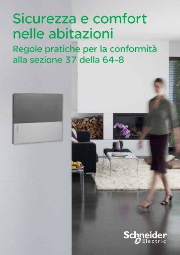 Brochure - Schneider Electric