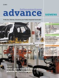 advance 02_03.pdf - inter electricas