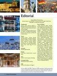 27.3.2010 FEIRA EM ESTUGARDA, ALEMANHA - Câmara Brasil ... - Page 2