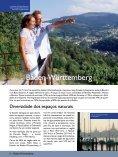 27.3.2010 FEIRA EM ESTUGARDA, ALEMANHA - Câmara Brasil ... - Page 6
