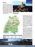 27.3.2010 FEIRA EM ESTUGARDA, ALEMANHA - Câmara Brasil ... - Page 7