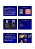 Linda 7 ½ år - Page 3