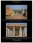 Hampi-Vijayanagar - Rolf Gross - Page 3