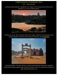 Hampi-Vijayanagar - Rolf Gross - Page 5