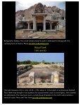 Hampi-Vijayanagar - Rolf Gross - Page 6