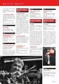 Agosto 2010 - Questotrentino - Page 4