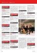 Agosto 2010 - Questotrentino - Page 6