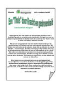 Een klacht Laat het ons weten - Page 3