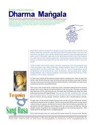 Download PDF (168 KB) - DhammaCitta