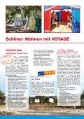 SPANIEN - Voyage Gruppenreisen - Seite 4