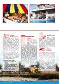SPANIEN - Voyage Gruppenreisen - Seite 5