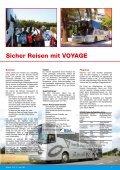 SPANIEN - Voyage Gruppenreisen - Seite 7