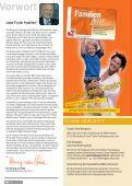 Tiroler Tiroler - Tirol - Familienpass - Seite 4
