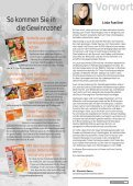 Tiroler Tiroler - Tirol - Familienpass - Seite 5