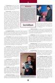 Az üzleti kommunikáció lapja - Page 6