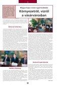 Az üzleti kommunikáció lapja - Page 7